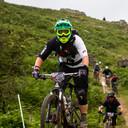 Photo of Stuart SEDDON at Swaledale