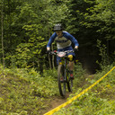 Photo of Alex ROSE at Victory Hill, VT