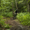 Photo of Ryan MARTIN (19+) at Victory Hill, VT
