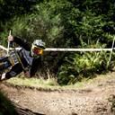 Photo of Neil SWAIN at Hopton