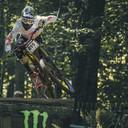 Photo of Tanner STEPHENS at Killington, VT