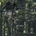 Photo of Benoit RIOUX at Killington, VT