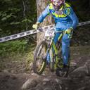 Photo of Rider 182 at Killington, VT