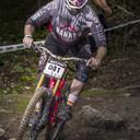 Photo of Brendan LOOBY at Killington, VT