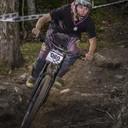 Photo of Sebastian HALPERN-REISS at Killington, VT