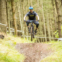 Photo of Fraser MCNEIL at Innerleithen