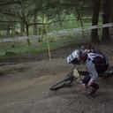 Photo of Tom HERRIOTT at Hopton