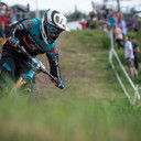 Photo of Jesse MELAMED at Snowmass Village, CO