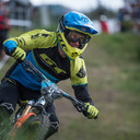 Photo of Martin MAES at Snowmass