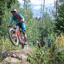 Photo of Caro GEHRIG at Snowmass Village, CO