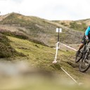 Photo of Rob HUMPHRIES at Swaledale