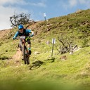 Photo of Phil SHERWIN at Swaledale