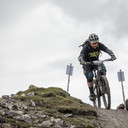 Photo of David PORTER at Swaledale