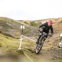 Photo of Stephen ORMEROD at Swaledale
