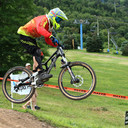 Photo of Hunter BELL at Blue Mountain, PA