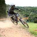 Photo of Tyler SMITH (19+) at Blue Mountain, PA