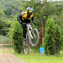 Photo of Adam NUTTER at Blue Mountain, PA