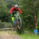 Photo of Kevin MONAHAN at Blue Mountain, PA