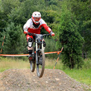 Photo of Michael GIBBONS (cat1) at Blue Mountain, PA