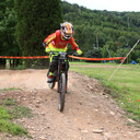 Photo of Alex HEDDERICK at Blue Mountain, PA
