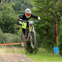 Photo of Alec HARDY at Blue Mountain, PA
