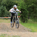 Photo of Justin FORFIA at Blue Mountain, PA