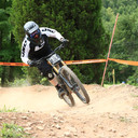 Photo of Ross RANKIN at Blue Mountain, PA