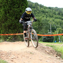 Photo of Cory REDDER at Blue Mountain, PA