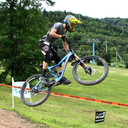 Photo of Reece JAKSEC at Blue Mountain, PA