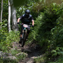 Photo of Matt SMITH (pro) at Victory Hill, VT