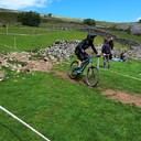 Photo of Rob HENSON at Swaledale