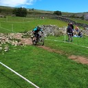 Photo of Sergio SMITH at Swaledale