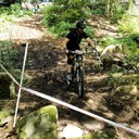 Photo of Garry HOUSEMAN at Swaledale