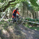 Photo of Will WELFORD at Hopton