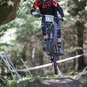 Photo of Jake HANCOCK at Hopton