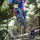 Photo of Jonathan COULIER at Hopton