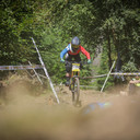 Photo of Jordan WILLIAMS (juv) at Hopton