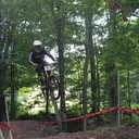 Photo of Seth HANSON at Windham, NY