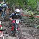 Photo of Ernie REALE at Windham, NY