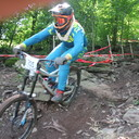 Photo of Joey PARRY at Windham, NY