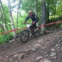 Photo of Rider 212 at Windham, NY