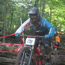 Photo of Andrew DRISCOLL at Windham, NY