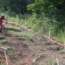 Photo of Phillip STEELE at Windham, NY