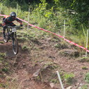 Photo of Trent DEL GRIPPO at Windham, NY