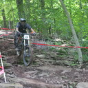 Photo of Cole KRAMER (east) at Windham, NY