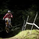 Photo of Adam SHARPLES at Hopton