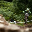 Photo of Carl NEWBIGGING at Llangollen