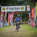 Photo of Seb FROST at Hopton