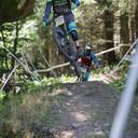 Photo of Kieran DAVIES at Hopton