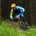 Photo of David OGDEN (1) at Innerleithen